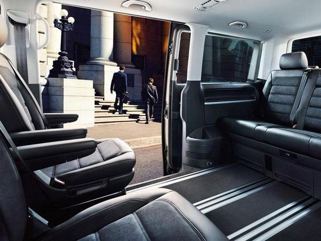 New_VolksWagen_Transporter_T6_2015