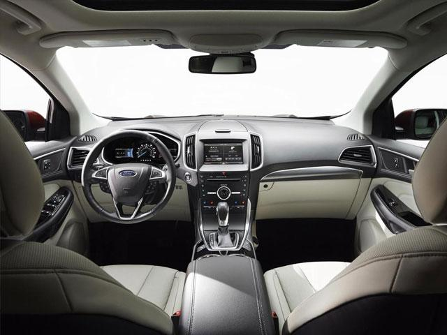 Ford_Edge_S_2015