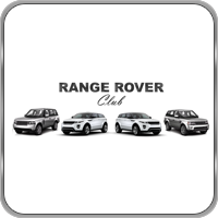 013_rangerover_club.png