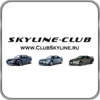 016_club_skyline.png