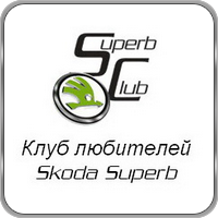 020_superb_club.png