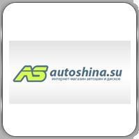 022_autoshina.png