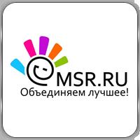 msr.ru.png